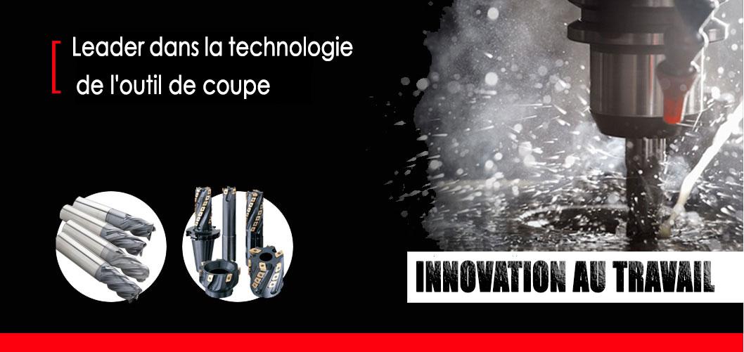 slide-1-v2